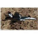 1/32 F/A-18E スーパーホーネット【04994】 ドイツレベル [04994 F/A-18E スーパーホ]【返品種別B】【送料無料】