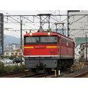 [鉄道模型]トミックス TOMIX (Nゲージ) 9182 JR EF67-