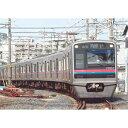 [鉄道模型]マイクロエース MICROACE (Nゲージ) A7332 京成3000形 3002編成