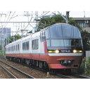 [鉄道模型]グリーンマックス GREENMAX (Nゲージ) 30679 名鉄1200系(リニューア
