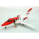 【再生産】1/48 Honda Jet【48001】 EBBRO エブロ 48001 ホンダ ジェット 【返品種別B】