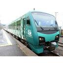 [鉄道模型]カトー KATO (Nゲージ) 10-1463 HB-E300系「リゾートしらかみ」 (