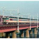 [鉄道模型]トミックス TOMIX (HO) HO-9032 国鉄キハ181系 特急ディーゼルカー基本セッ