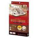 HOT TECH 超小型犬用・パピー・猫用 ハイペット HOTTECHチョウコガタ・パピ-