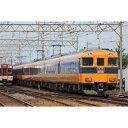 [鉄道模型]グリーンマックス GREENMAX (Nゲージ) 30710 近鉄12600系(旧塗装)