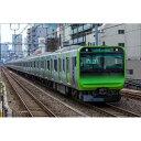 [鉄道模型]カトー KATO (Nゲージ) 10-1469 JR E235系 山手線 増結セットA