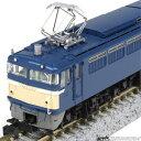 [鉄道模型]カトー KATO (Nゲージ) 3088-1 EF65-0電気機関車 [カトー 3088