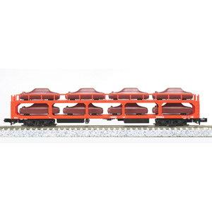 [鉄道模型]カトー (Nゲージ) 10-1448...の商品画像