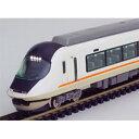 [鉄道模型]グリーンマックス GREENMAX (Nゲージ) 30722 近鉄21020系アーバンライナーn