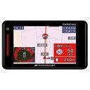 GWR403SD ユピテル レーダー探知機GPS・タッチパネル搭載 YUPITERU Super Cat [GWR403