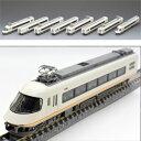 [鉄道模型]トミックス TOMIX (Nゲージ) 98988 近畿日本鉄道 21000系アーバンライナーp