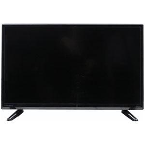 DOL24S100 ドウシシャ 24V型地上デジタル フルハイビジョンLED液晶テレビ (別売USB HDD録画対応)