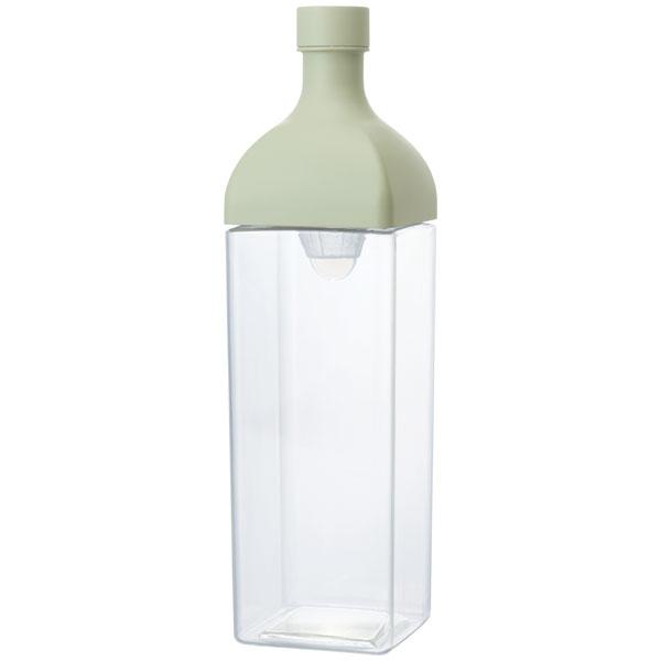 HARIO(ハリオ) カークボトル 1.2リットル