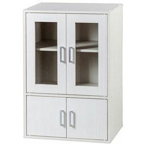 アイリスオーヤマ 食器棚 GKN-9060