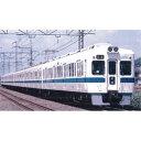 [鉄道模型]マイクロエース MICROACE (Nゲージ) A2185 小田急2600形・改良品(6両セッ
