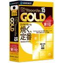 B's Recorder GOLD15