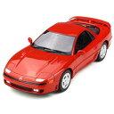 1/18 三菱 GTO ツインターボ(レッド)【OTM233】 GTスピリット [OTM233 ミツビシ GTO