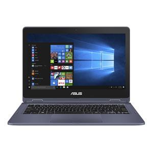 【500円クーポン9/26am1:59迄】TP202NA-SN3350 エイスース 11.6型 2-in-1パソコン ASUS VivoBook Flip 12 TP202NA