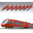[鉄道模型]トミックス (Nゲージ) 98658 小田急ロマンスカー70000形GSE(第1編成)セ