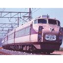 【エントリーでP5倍 8/9 1:59迄】[鉄道模型]マイクロエース (Nゲージ) A0876 東武17