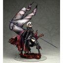 1/7 アヴェンジャー/ジャンヌ・ダルク[オルタ](Fate/Grand Order) アルター