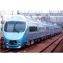[鉄道模型]マイクロエース (Nゲージ) A7572 小田急ロマンスカー60000形 MSE 改良品