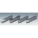 [鉄道模型]トミックス (Nゲージ) 98317 JR 485系特