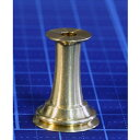 艦船模型用金属飾り脚.M Set【ANN-0030】 アドラーズネスト