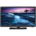 19A50 ハイセンス 19V型地上・BS・110度CSデジタルハイビジョンLED液晶テレビ (別売USB HDD録画対応) Hisense