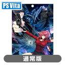 【PS Vita】EVE rebirth terror 通常版 El Dia [VLJM-38127 PSV イヴ リバーステラー ツウジョウ]