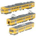 [鉄道模型]トミーテック (N) 鉄道コレクション 三岐鉄道801系 805編成 (西武カラー) 3両セット