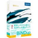 【Mac】BiNDup Lite Edition 解説本付き(限定パッケージ) デジタルステージ ※パッケージ版