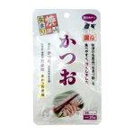 たまの伝説 焼津なまり かつお 25g 三洋食品 ヤイヅナマリカツオ25G