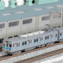 [鉄道模型]トミーテック (N) 鉄道コレクション 名古屋市交通局鶴舞線3000形 6両セット
