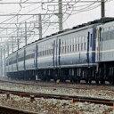 [鉄道模型]カトー(Nゲージ)10-155012系急行形客車国鉄仕様6両セット