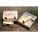 1/35 フロントラインシリーズ ドイツ・パトローネンカステン1500【FS-007】 cobaanii mokei工房(コバアニ模型工房)