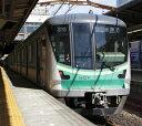 [鉄道模型]カトー(Nゲージ)10-1605東京メトロ千代田線16000系(5次車)6両基本セット