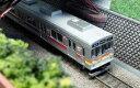 [鉄道模型]グリーンマックス(Nゲージ)50657東急電鉄9000系(大井町線90周年記念ヘッドマーク付き)5両編成セット(動力付き)