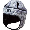 ショッピングラブプラス CCC-AA05382LC-L カンタベリー クラブプラス ヘッドギア(LC・サイズ:L 頭囲 58〜61cm) CANTERBURY CLUB PLUS HEAD GEAR