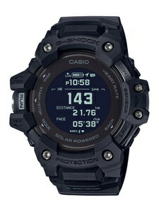 カシオ G-SHOCK GBD-H1000-1JR