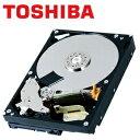 DT01ACA200 東芝 3.5インチ 内蔵ハードディスク 2.0TB DT01 シリーズ