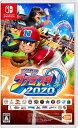プロ野球 ファミスタ 2020 バンダイナムコエンターテインメント