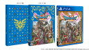 【PS4】ドラゴンクエストXI 過ぎ去りし時を求めて S スクウェア エニックス PLJM-16740 PS4 ドラクエ11S