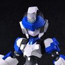 ポリニアン STピースクレイM型(Ver.レグナート)(ロボット新人類ポリニアン) ダイバディプロダクション