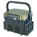 VS-7080N(グリーンツートン) 明邦化学工業 VS-7080N(グリーンツートン) MEIHO バーサス VERSUS