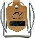 NTY-GBH3 ニチヨー ボールホルダー3 NICHIYO グラウンドゴルフ用品