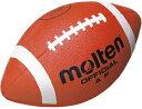 MT-AF(モルテン) モルテン アメリカンフットボール molten 横の周囲51.9~53.1cm