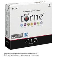 【楽天市場】ソニー 【PS3】torne(トルネ)【お一人様一台限り】【税込】 CECH-ZD1Jトルネ【返品種別B】【5-14出荷予定分】:Joshin web 家電とPCの大型専門店