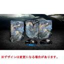 【特典付】【PS4】ファイナルファンタジーXV デラックスエディション 【税込】 スクウェア・エニックス [PLJM-84060ファイナル]【返品種別B】【RCP】【送料無料】