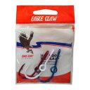 【入荷】イーグルクロー EAGLE CLAW/ハットピン/タイクラップ(フックピン)Hat Pin/Tie Clasp 3Pセット
